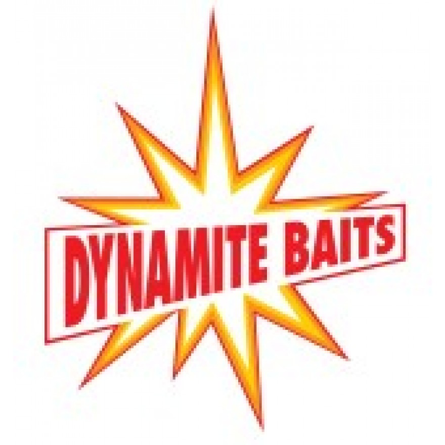 Dynamite Baits FLURO POP-UPS 10mm / Mulberry