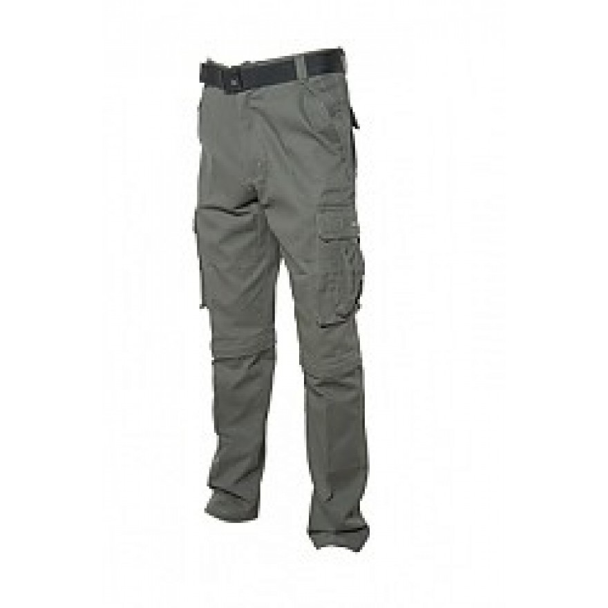 MAD Combat Trousers Gr.S