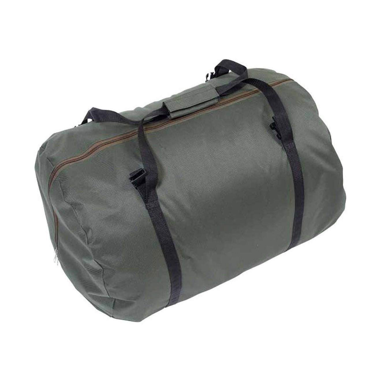 Avid Carp Benchmark Sleeping Bag Standard, Carphunter&Co ...