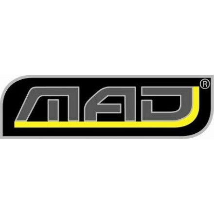 MAD Soft Touch Rod Rest - Rutenauflage