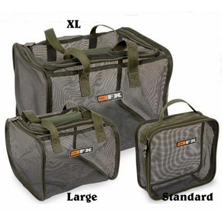 Fox FX Boilie Dry Bag Std. 3kg
