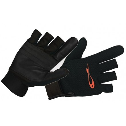 TF Gear Spod Glove Size L Linkshänder