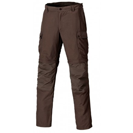 Pinewood Marrakesch Zip-Off Hose Earth Brown C52