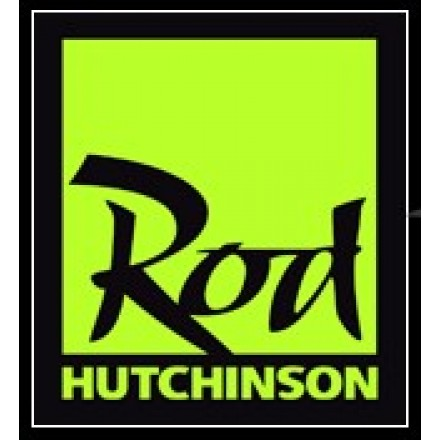 Rod Hutchinson Selected Mix Range MEAT AND HAEMOBLOOD 5kg
