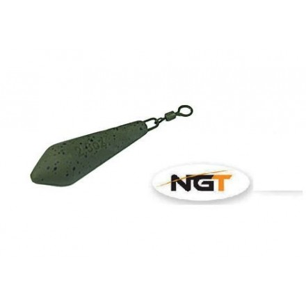 Next Generation Tackle Horizon Lead 120g