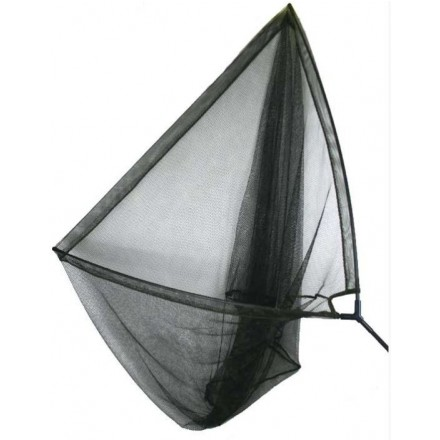 "Matrix 3K Camo 42"" Landing Net"