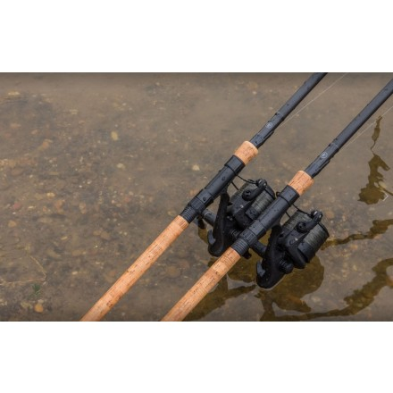 Wychwood Riot 12ft 3,25 lbs full Cork