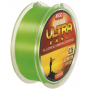 ASSO Ultracast green 1000m 0,30mm 11,5kg