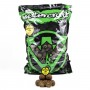 WATERCRAFT Pro Range Natural Sea Boilies 20mm 4kg