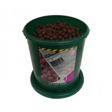 Dynamite Baits The Source 20mm 10kg