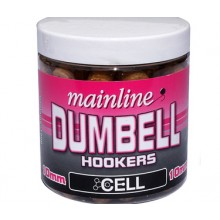 Mainline Dumbell Hookers CELL 14 / 18mm