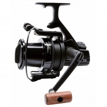 Daiwa Tournament S 5000 T Black Edition