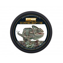 PB Products Chameleon 25lb 20m