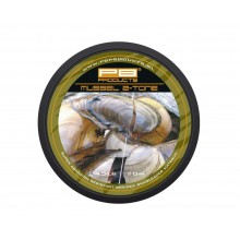 PB Products Mussel 2 tone 35lb 20m