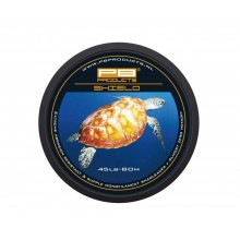 PB Products Shield 45lb 80m