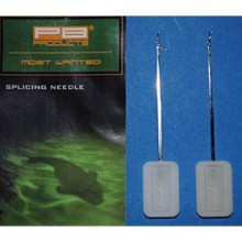 PB Products Splicing Needles