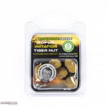 Enterprise Tackle Popup Tiger Nut