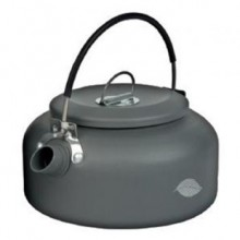 Wychwood 4 Cup Carpers Kettle