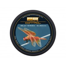 PB Products Control 28lb 1250m 0,38mm