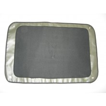 FOX Bivvy / Rod Mat
