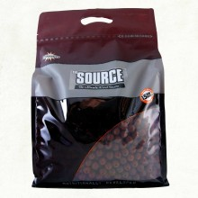 Dynamite Baits The Source 10mm 1kg