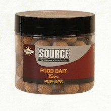 Dynamite Baits The Source POP-Ups 15mm