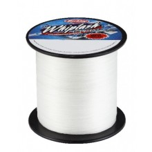 Berkley Whiplash Crystal 35lb 0,12mm 600m