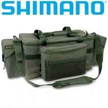 Shimano Deluxe Carryall