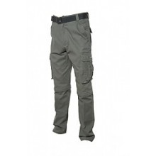 MAD Combat Trousers Gr.XL