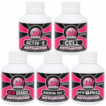 Mainline Addittive CELL Activator 250ml