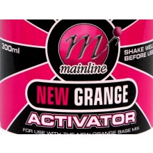 Mainline Addittive New GRANGE Activator 250ml