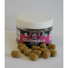 Mainline POP UPs NEW GRANGE Dumbell 10mm