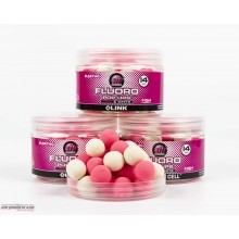 Mainline POP UPs CELL pink&white 14mm