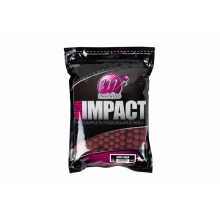 Mainline High Impact Boilies Spicy Crab 16mm 1kg