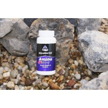 Aquaborne Amino Bonds Tough Maple/Scopex 100ml