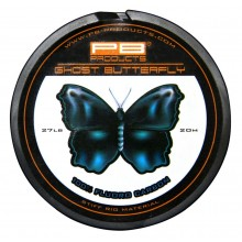 PB Products Ghost Butterfly 20lb 20m