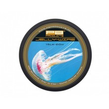 PB Products Jelly Wire Silt 25lb 20m
