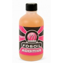 Mainline Additive Feed Inducing Fosoil 250ml