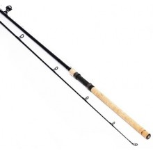 Wychwood Agitator Bait 10ft 2,75lb