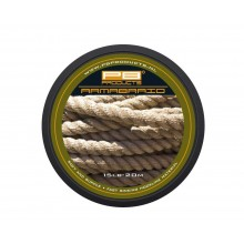 PB Products Armabraid Silt 15lb 20m