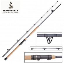 Taffi Tackle Unlimited Boat 2,45m 250-400g