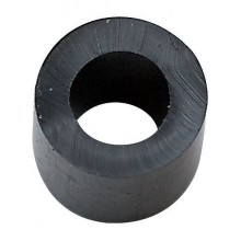 Black Cat Rubber Stops X-Strong