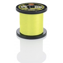 WFT GLISS yellow 0,12mm 6kg 150m