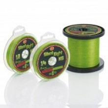 WFT GLISS green 0,12mm 6kg 150m