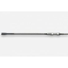 Free Spirit CTX Carp 12ft 2,75lbs