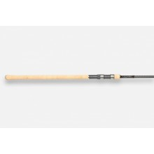 Free Spirit CTX Carp 12ft 2,75lbs Full Cork