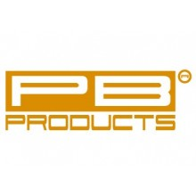 PB Products HIt & Run Inline Blei 3,25oz / 92gr