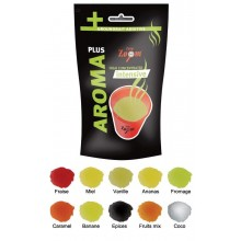 Carp Zoom Aroma Plus Groundbait Additive Coco 100g