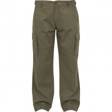 Fox Chunk Heavy Twill Cargo Pant Size XL