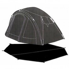 Fox Euro Classic Easy-Dome Groundsheet